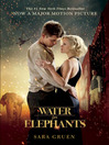 Water for Elephants (eBook)